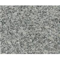 China Grey  G602 Granite tile for floor honed polish flamed for stair wall countertop​ on sale