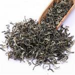 Biluochun Tea Manufactures