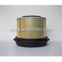 Good Quality Air Filter For MERCEDES-BENZ 0030949604 Manufactures
