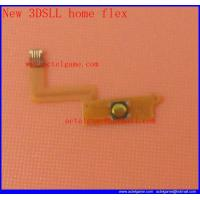 New 3DSLL home flex repair parts Manufactures