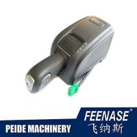 China WABCO EDS Control Unit 4331300000 OEM 21073025 21456377 21937969 for VOLVO FH12 NEW (2000>) on sale