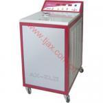 dental lab equipment, Induction Casting machine Manufactures