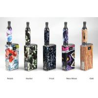Healthy innokin Mechanical mod E cig  Manufactures