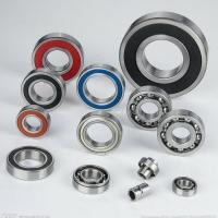 7226CTYNSULP4 Single Row Angular Contact Ball Bearing Super Precision 130*230*40mm Manufactures