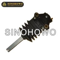China High Quality SINOTRUK HOWO Truck Body Parts Height Control Valve AZ1642440051 on sale