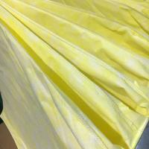 Air pocket filter media F5/F6/F7/F8 bag filter Manufactures