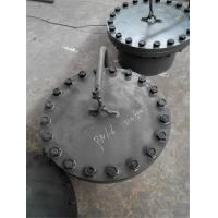 ASTM A182 F316 Swivel Flange Manufactures