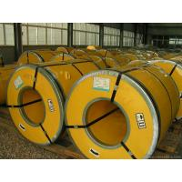 SUS EN DIN AISI construction 304 Stainless Steel Coil with 2B BA surface 904L  316L 316Ti Manufactures