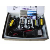 Xenon Hid Conversion Kit Manufactures