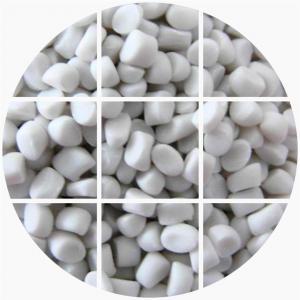 WHITE MASTERBATCHES Manufactures