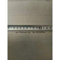 0.3mm Diameter Hole, 0.4mm pitch/SS304 SS316 Micro Perforated Mesh With Corrosion Resistance Manufactures