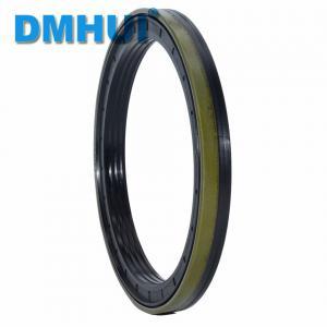 KASSETTE TYPE Oil seal 130X160X14.5/16 ZETOR 930232 tractor oil seal