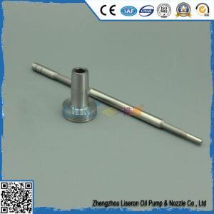 Bosch F00RJ02454 common rail control valve F00R J02 454 , high pressure valve F 00R J02 454 Manufactures