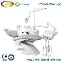 China New products on china market chinese dental unit price machine for sale on sale