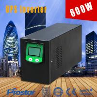Prostar 600W 12V DC Low Frequency UPS Inverter AN0K6 Manufactures