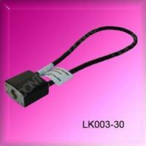 Top Security Key Type Locks (LK003-30) Manufactures
