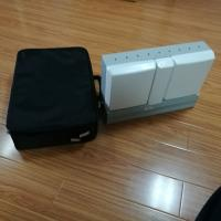 China 5-30m Jamming Distance Mobile Phone Signal Jammer For Conference Centre on sale