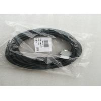 Fanuc Servo Motor Cable 5M A860 2000 T301 Feedback Cable CE Standard Manufactures