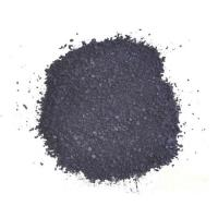 Presintered Magnetic Particle Powder Compound Soft Type Better Orientability Manufactures