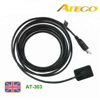 Original UK ATECO intra-oral dental X-ray sensor for Dental X-ray Machine Manufactures