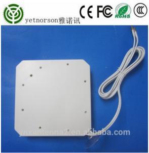 Quality Best selling long range 4g antenna 2600-2800mhz 4g lte antenna external 4G for sale