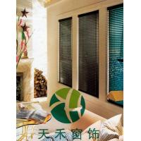 Bamboo Curtain Manufactures
