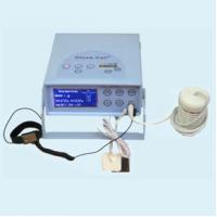 Detox Foot SPA (7809A) Manufactures