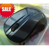 Hot sell optical mouse LD-295 Manufactures