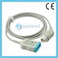 China M1668A Philips 5-Lead ECG Trunk cable 12 pins on sale