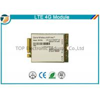 Wireless 4G LTE EVDO Module EM7355 With Qualcomm MDM9615 Chipset Manufactures