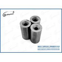 Type BC And BF Internal Hexagonal Tungsten Carbide Cold Heading Dies Blank Manufactures