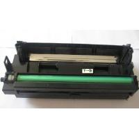 Brother Laser Printer Toner Cartridges DR3185 / DR580 for Brother TNDCP 8060 Printers Manufactures