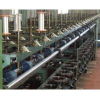 Textile Spinning Machine Manufactures