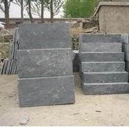 Slate Flooring Tiles Manufactures