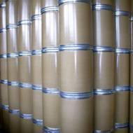 China EDTA Dipotassium Salt EDTA-2K on sale
