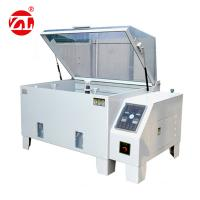Quality Electronic Salt Spray Test Machine , 270L Salt Test Environmental Test Chamber for sale