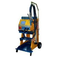 Multi-Function Spot Welding Machine (GEC190) Manufactures