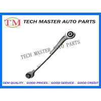 Front Right W221 Mercedes Auto Control Arm for Mercedes Benz 221 330 82 07 / 2213308207 Manufactures