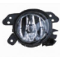 BZE050004L/R Mercedes Benz Lamp , Black Round Outside W204 2005 Manufactures