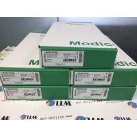 China 140DRC83000 Schneider Modicon PLC Controller RELAY OUT 8 X 1 NO/NC140-DRC-830-00 on sale