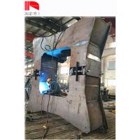 Tower Crane Component Transferring Section Manufactures
