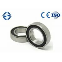 China 6810/ZZ/2RS  Deep Groove Bearing - 50x65x7 For Building Material Shops on sale
