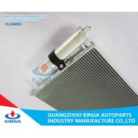 Quality A/C Auto Car Condenser for BUICK EXCELLE(04-) OEM JRB500260 Auto spare parts for sale
