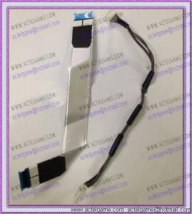 PS4 DVD Drive flex cable KEM-490A KEM-860A PS4 repair parts Manufactures