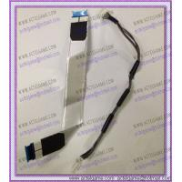 PS4 DVD Drive flex cable KEM-490A KEM-860A PS4 repair parts Manufactures