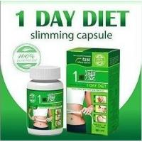 1 Day Diet Pills (ODP-001) Manufactures