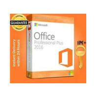 Product Key For Microsoft Office 2016 For Windows 10 Full Version 32 64 Bit Manufactures