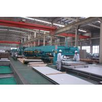 China ASTM 304 Stainless Steel Sheets 4x8 Electricity Industry Stainless Steel Sheet 304 on sale