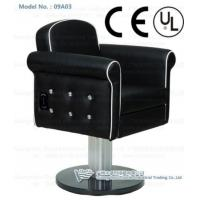 Innovative Design Electric Barber Chair Manufactures