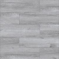 China Acoustic Loose Lay Flooring LVT , Home Depot Vinyl Plank Flooring Over Tile on sale
